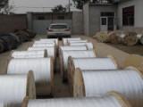 通辽36芯光缆回收 内蒙古专业回收室外通讯光缆