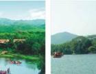 龙门尚天然温泉.花海小镇、鲁冰花童话园等等二日游