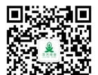 河南百合瑜伽教练培训——零基础、包就业