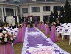 专业婚庆道具设备租赁、婚庆灯光、婚庆演出