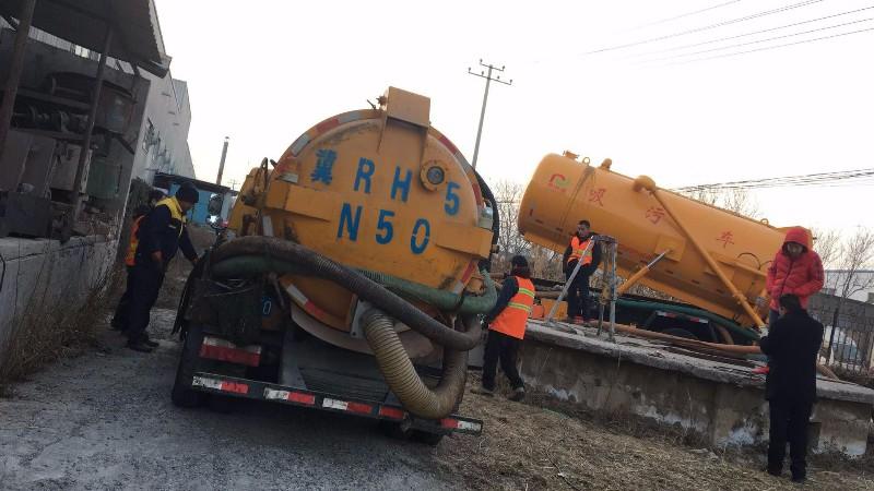 新市区众和公司附近维修水管维修马桶
