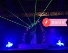 梅州舞狮开业3D裙摆3D全息外籍资源互动秀演出