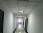 经济开发区 新力,景瑞新 写字楼 210平米