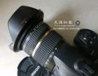 自用升级下的索尼a65相机机身