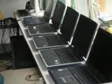 全市大量回收二手电脑笔记本电脑一体机
