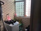 泉秀街 中闽百汇 虹景商业城旁铂金时代中装公寓 急租随时看房