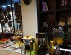 东莞长安专业承接会议下午茶发布会冷餐公司自助餐楼盘