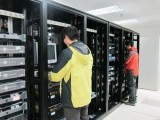 济南服务器数据恢复
