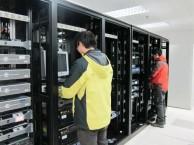 济南专业服务器RAID恢复 重组,服务器RAID维修