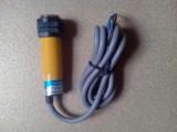 特價銷售歐姆龍E3JK光電開關 圖騰一級總代理