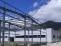 出租出售达孜县工业园区厂房土地