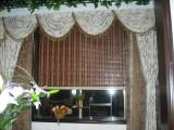 上海南汇区定做窗帘公司