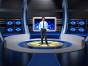 北京天创华视超清4k虚拟演播室搭建,功能丰富的虚拟演播室系统