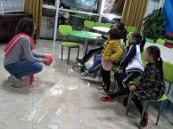 青少年英语培训就在松岗英思特哑巴英语快速流利说英语