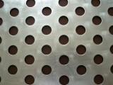 大连不锈钢制品加工-非标电控柜-机械外壳