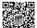 合江,汽车保养哪家强,来到合江找剑锋汽车养护中心