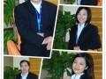 荆州高三补习班丨高考文化课辅导丨透彻复习,有备而战