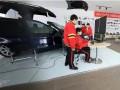 郑州电动小汽车维修培训我选择北方汽修学校