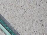 首創珠蘭花經營出售真石漆,內外墻乳膠漆,彈性漆