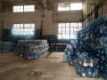 单位订桶装水,家里订桶装水,娃哈哈桶装水,农夫山泉