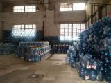 嘉兴桶装水 单位订桶装水,家里订桶装水,娃哈哈桶装水