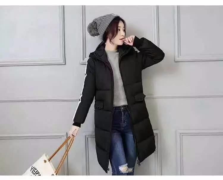 摆地摊服装货源在武汉哪里可以找到