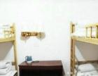 上海南站附近女生短租长租求职公寓