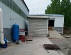 救护基地斜对面 仓库 250平米