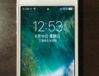 iphone 5s 土豪金 16G 9.99新