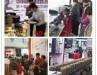 沧州有专业的咖啡师培训好找工作吗
