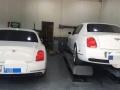 嘉定南翔专业中高端汽车维修 换胎补胎 让您满意