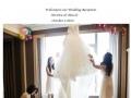 婚礼及聚会 摄影跟拍