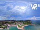 绍兴无人机航拍服务,VR全景拍摄,航拍视频和照片