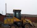 转让 混凝土泵车泵虎重工混泥土拖拽式地泵一体车