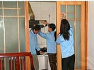 家庭单位保洁,空房工程开荒,地毯清洗,门头清洗等