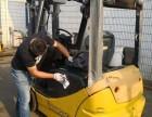 二手 合力叉车 杭州叉车转让,1至3吨电瓶叉车出售