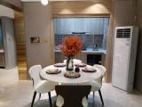 禅城芯,招商一手大盘,复式4房仅售187万招商岸芷汀兰