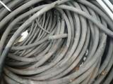 報廢電纜線回收陵水報廢電纜線回收上門服務