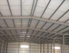 义平路 河下段 仓库 720平米