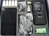ZJ-2001A型数码酒精检测仪韩国进口/