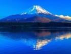 大连学日语 大连育才日语培训学校 大连哪里可以学习日语