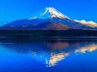 大连学日语 大连日语培训班价格 大连哪里可以学习日语