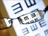 中山眼科中心怎样做就选康晶眼科