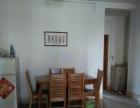 鸾东小区,2房1厅,带家电,拎包入住,1200元/月。