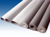 合成高分子聚乙烯丙纶防水卷材_哪里可以买到新品高分子防水卷材