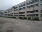 同安轻工食品园美禾三路1楼5000,4跟5楼精装修办公楼出租