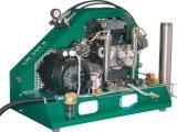 德国LW280压缩机专用润滑油 机油