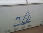 急转海尔冰柜型号FCD-270SE-JDXX