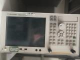 网路分析仪,频谱分析仪,综合测试仪,信号源,频率计,示波器等