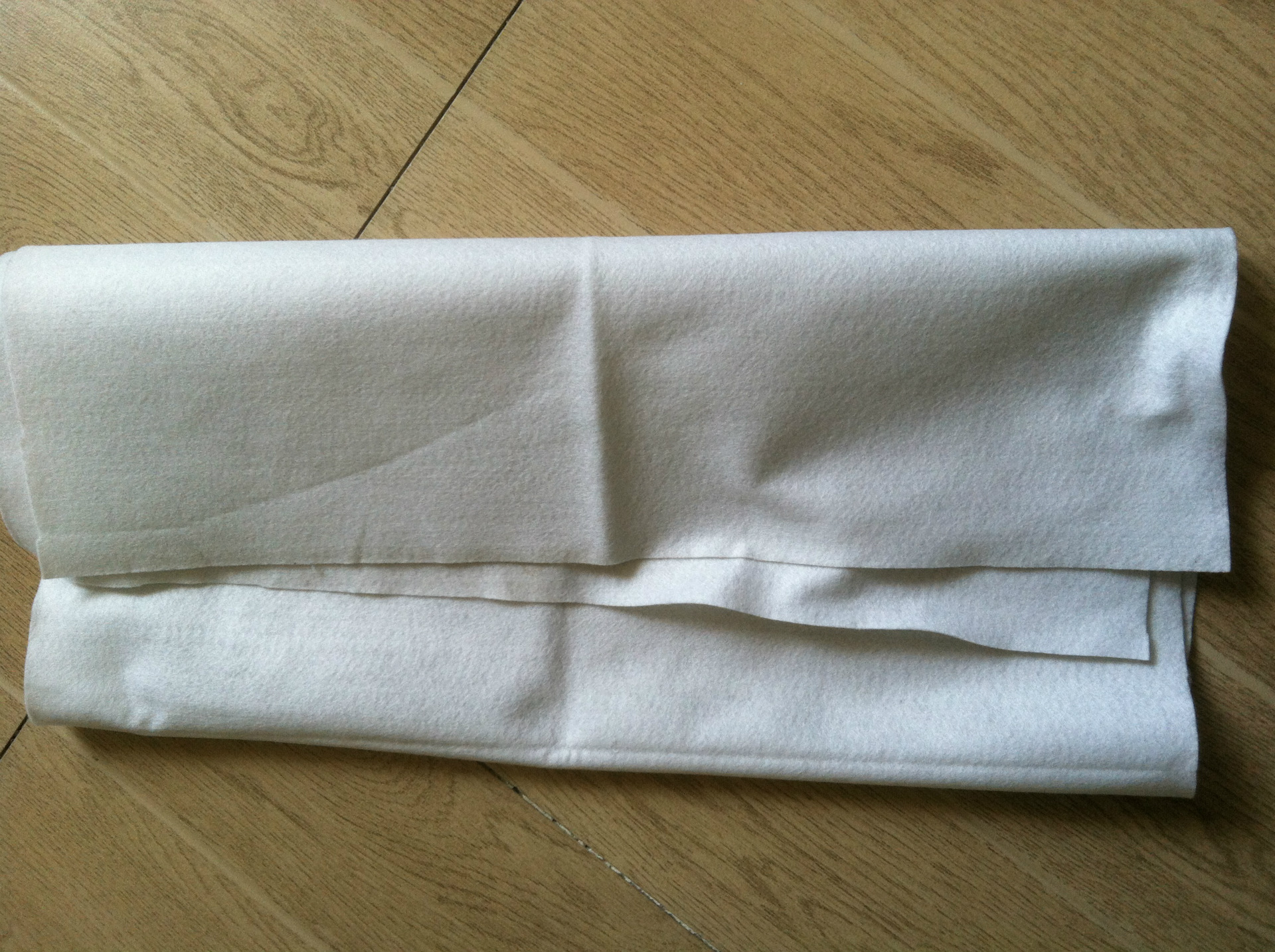 针刺无纺布,无纺棉,涤纶无纺布,厚度0.6mm-3.5mm